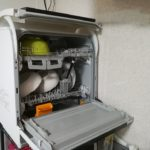 【2019年】パナソニック食洗機を比較!おすすめはコレ!据え置きタイプの小型NP-TH1/NP-TA1/NP-TCR4/NP-TCM4の違い